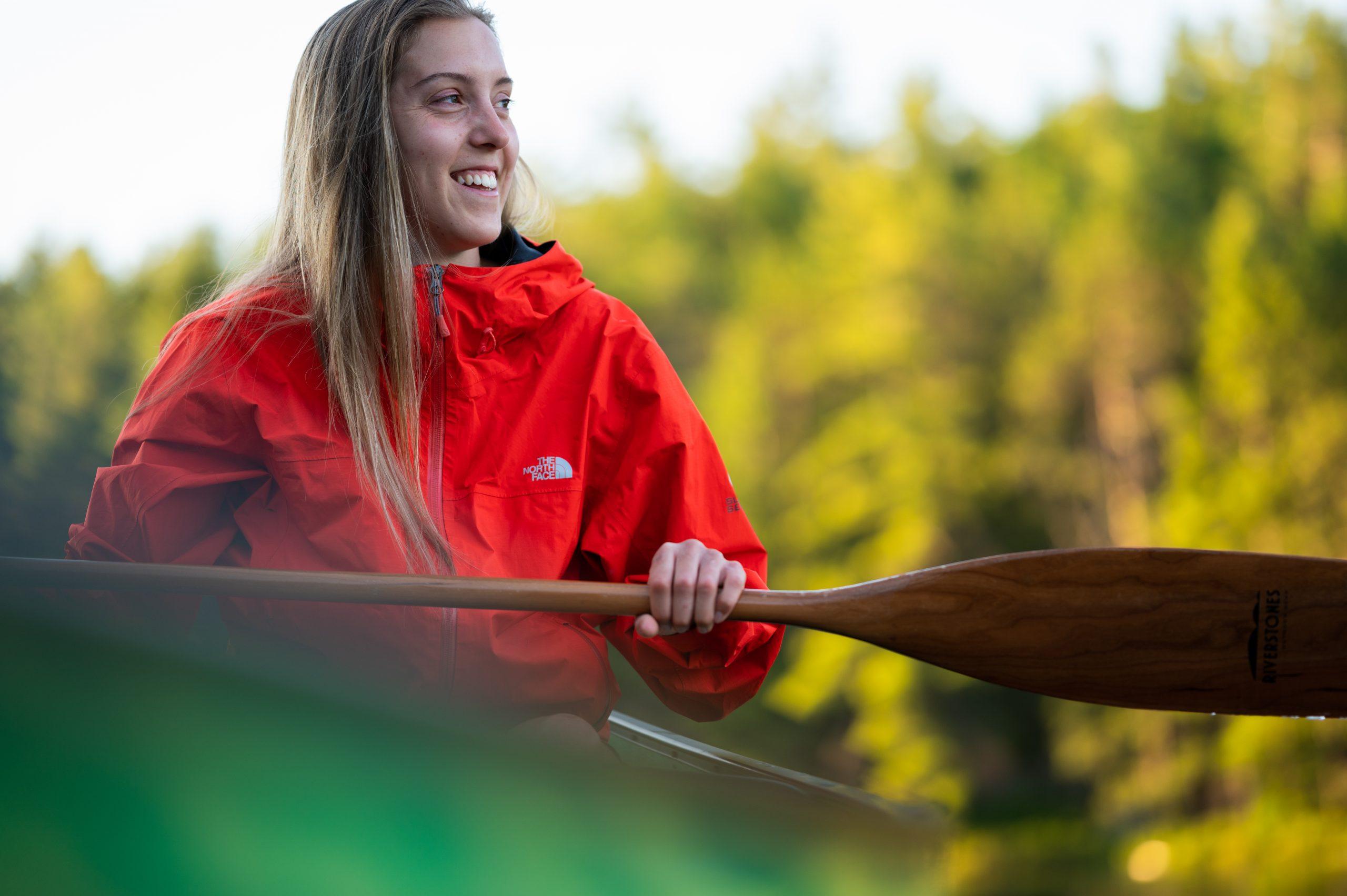 Canoe Lifestyle 5